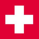 schweizer_flagge