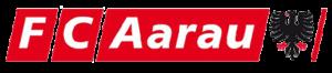 logo FCAarau