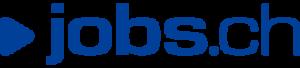 logo jobs.ch