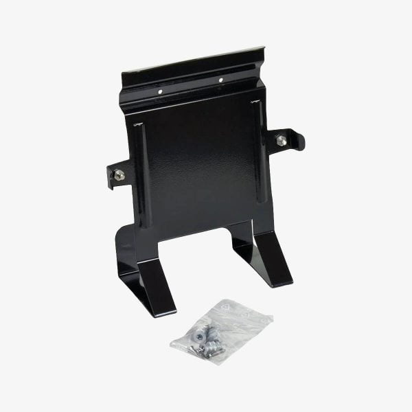 ZOLL AED Plus Wandhalterung